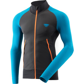 Dynafit Ultra S-Tech Jas Heren, methyl blue